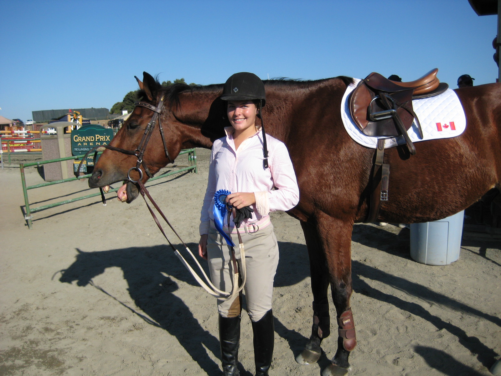 side_horseshow_september_2008_112