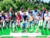 riding-school-group