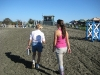 side_horseshow_september_2008_001