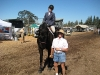 side_horseshow_september_2008_008